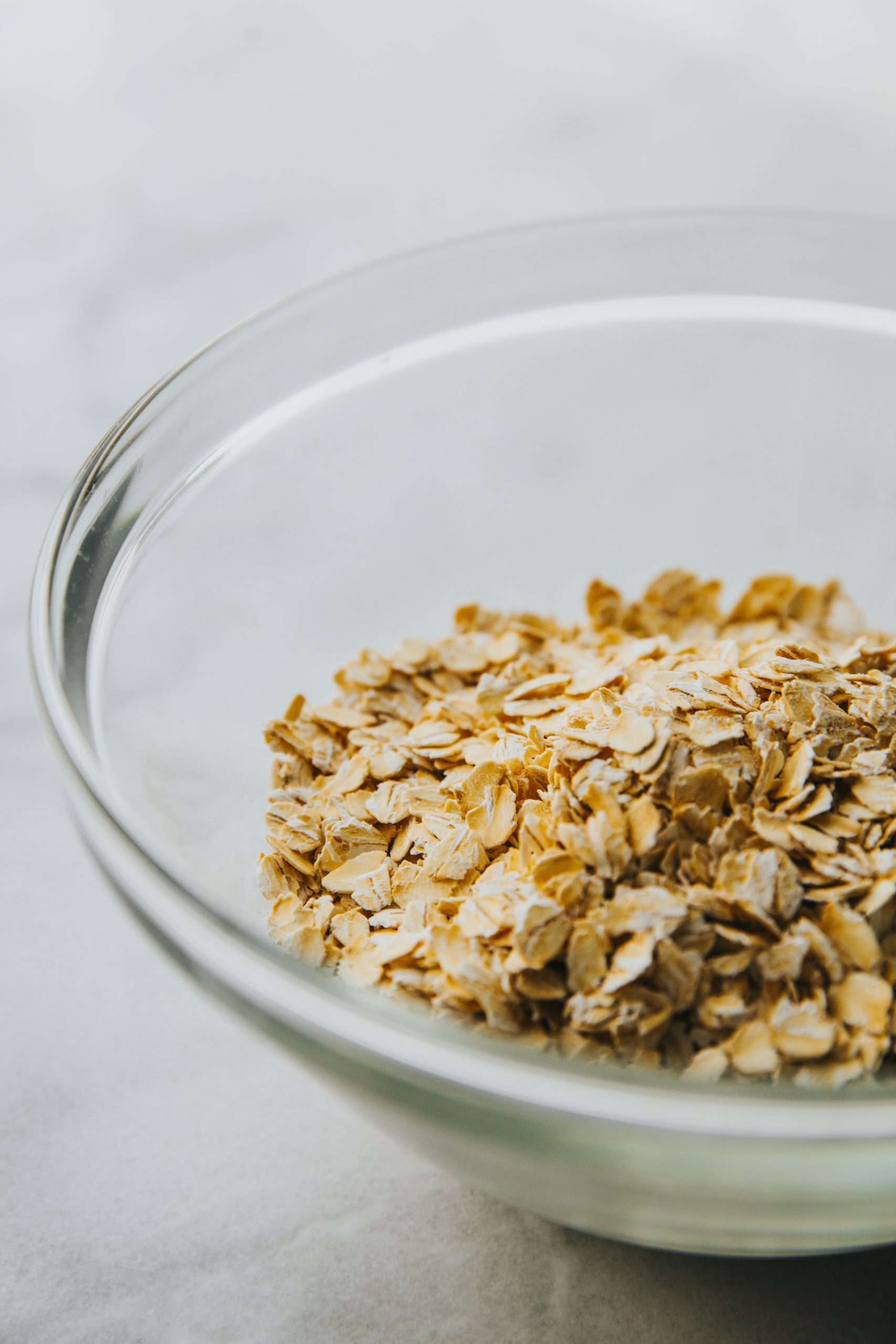 recipes with oat for babies