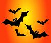 flutter, flutter little rat song for halloween