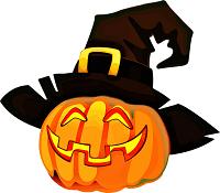 Pumpkin, Pumpkin on the ground song for halloween