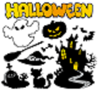 Ghosts and Goblins song for halloween