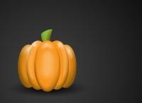 I'm a little pumpkin song for halloween